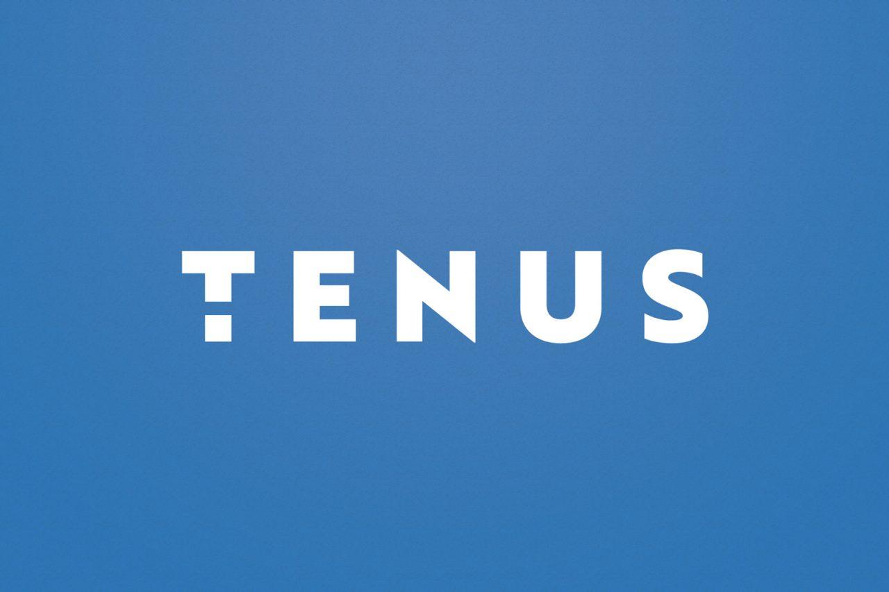 tenus-logo-1