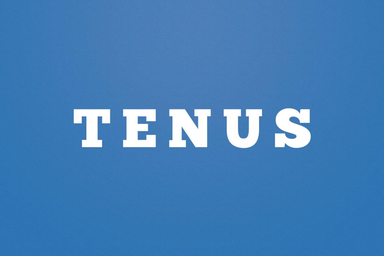 tenus-logo-2