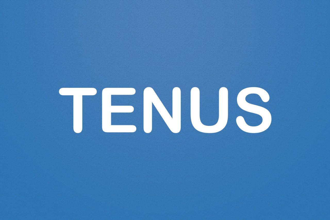 tenus-logo-4
