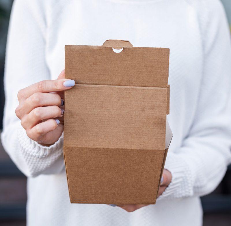 sluzby-karton