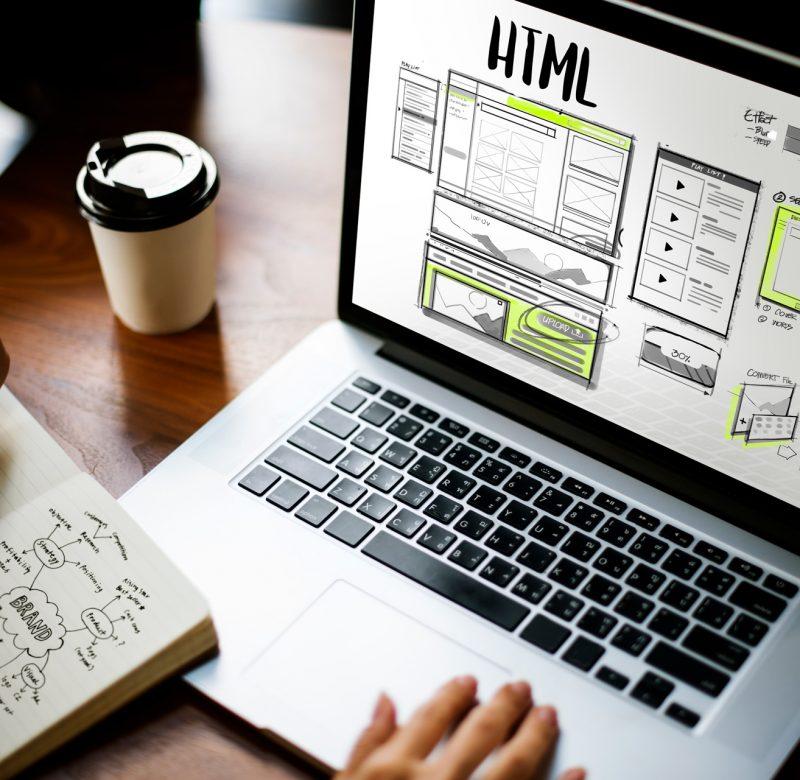 sluzby-webdizajn